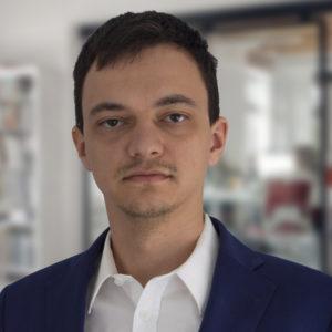 Łukasz Rykowski