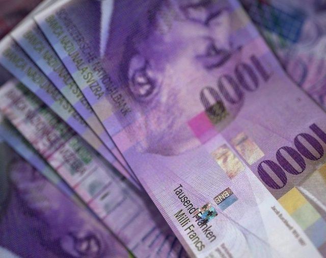TSUE: można unieważnić całą umowę kredytu w CHF