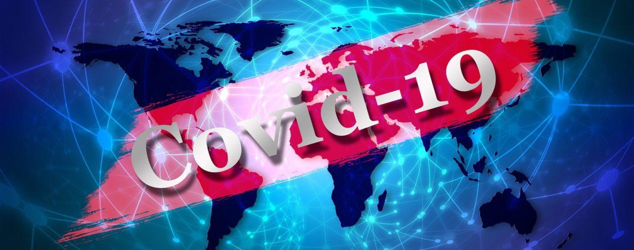 COVID-19: Dlaczego kary nakładane na przedsiębiorców przez sanepid są nieskuteczne?