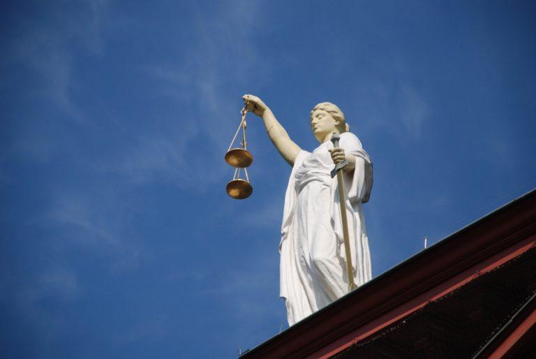 Wyrok Sądu Najwyższego – nowa szansa dla Frankwiczów?