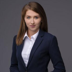 Dominika Rykowska