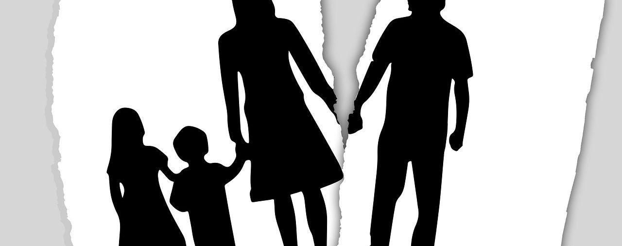 Jakie są warunki uzyskania rozwodu