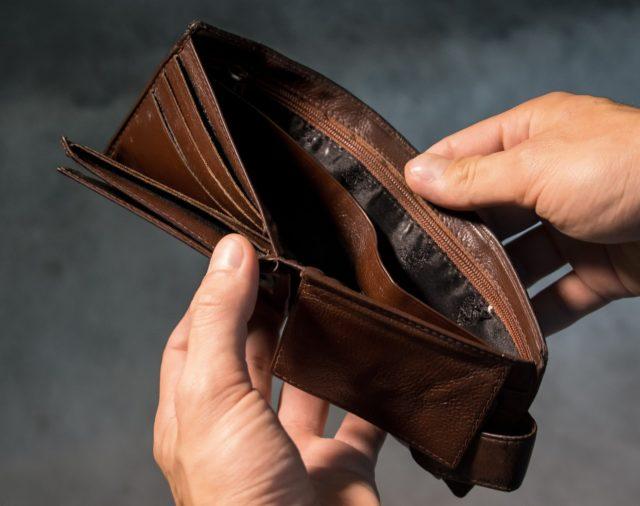 Nowa upadłość konsumencka - szansa dla przedsiębiorców i frankowiczów