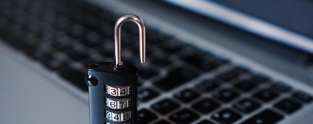 Co zrobić, jeśli wyciekły nasze dane osobowe?